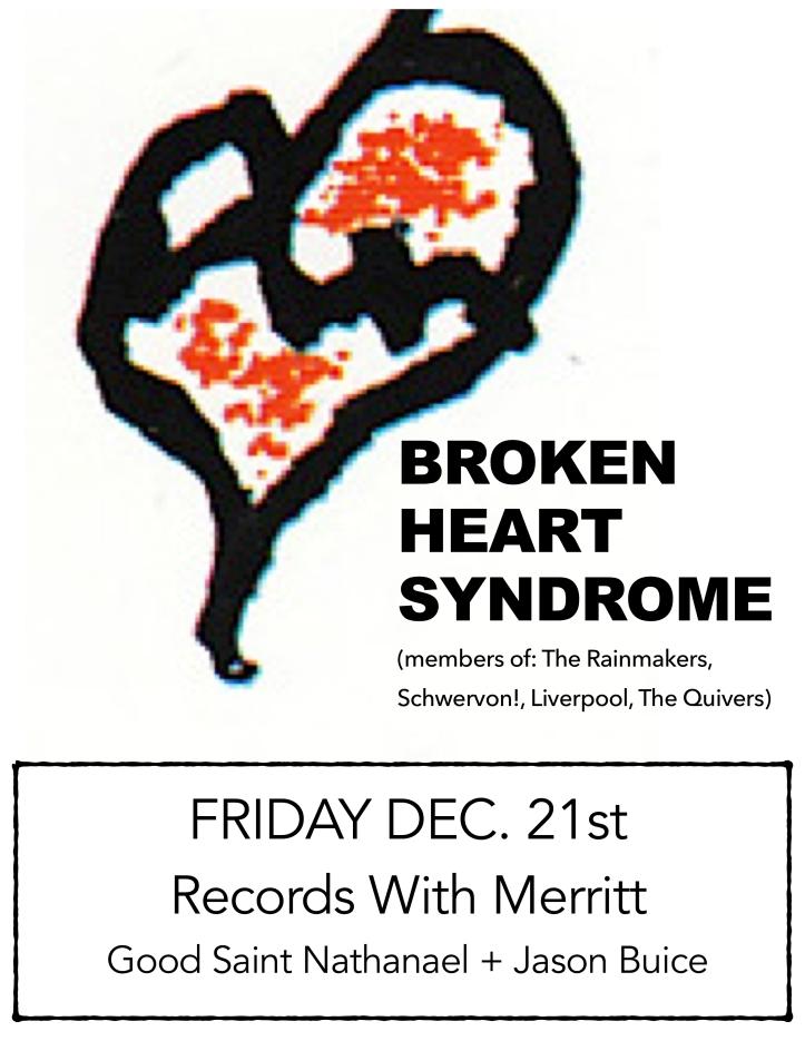 BHS Poster DecRWMDec21